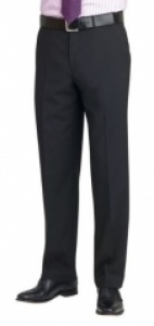 Herenpantalon Brook Taverner Corporate Fashion Giglio